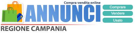 Subito Campania Com